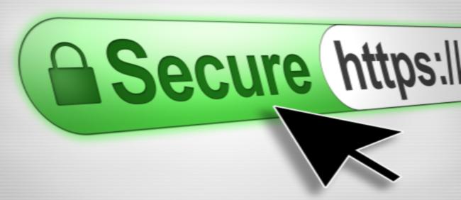 شهادات الـ SSL وطريقة عمل البروتوكول الآمن HTTPS