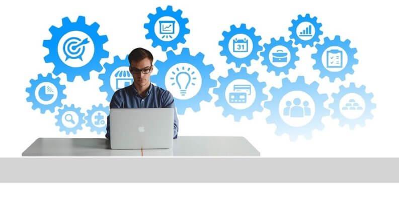 بعض المهارات التقنية التي يجب على كل مبرمج معرفتها والإلمام بأساسياتها